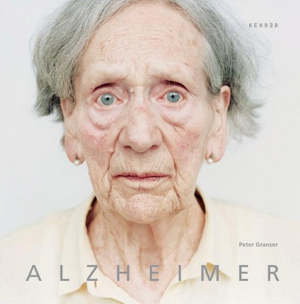 Peter Granser Alzheimer