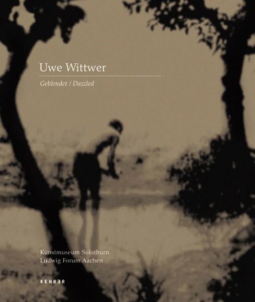 Uwe Wittwer Geblendet