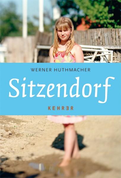 Werner Huthmacher Sitzendorf