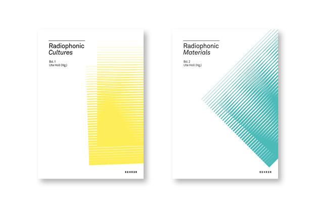 Radiophonics Set