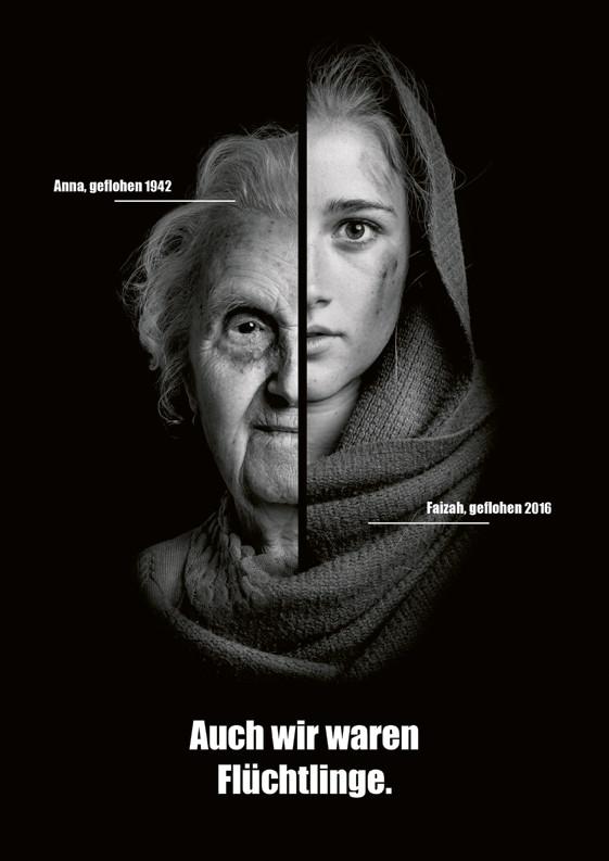 Remember Kunstwettbewerb der Bildungsstätte Anne Frank Die ersten fünf Jahre