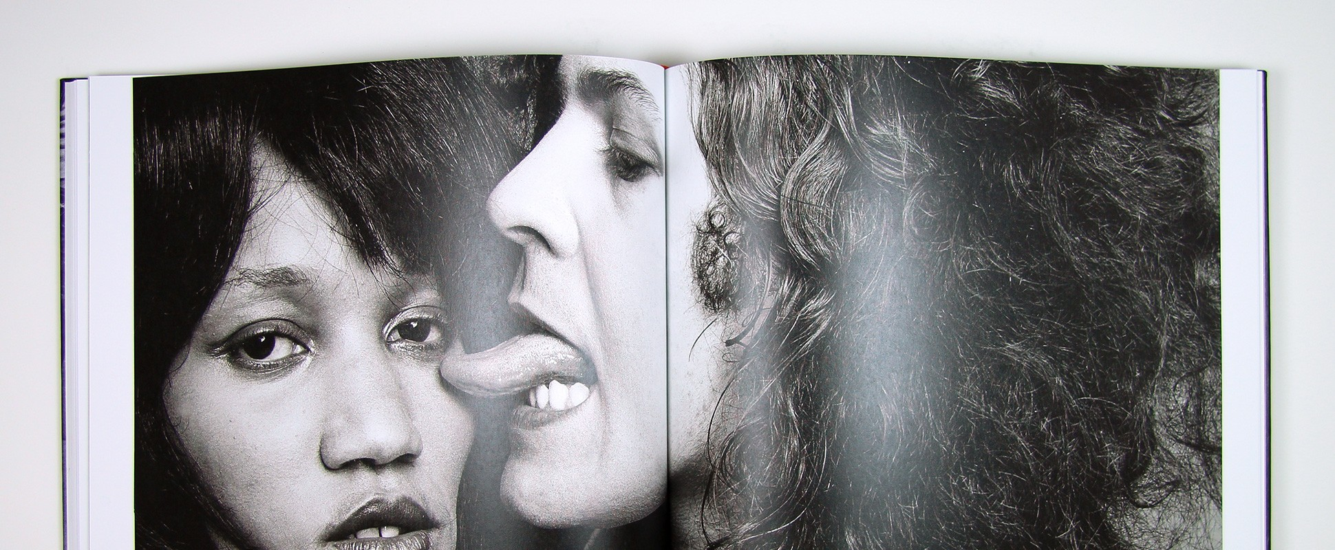 Norman Seeff The Look of Sound
