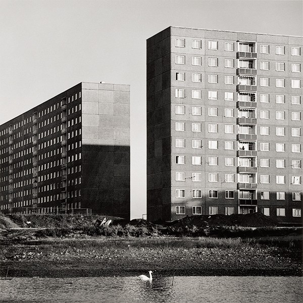 Gabriele Koenig Eros und Stasi Ostdeutsche Fotografie