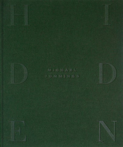 Michael Tummings Hidden