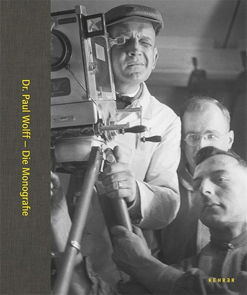 3e63a4ab3eb First comprehensive publication about the German Leica photography ...