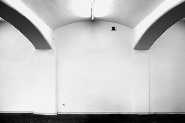 Heiko Wommelsdorf Atelier