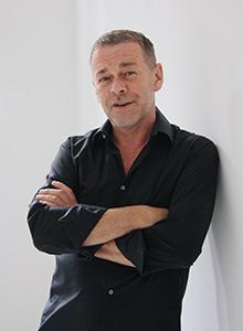 Klaus Kehrer