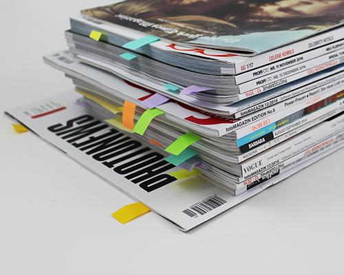 Kehrer Verlag Pressebereich Bild 2