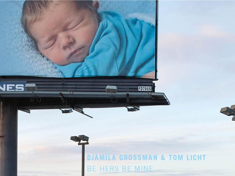 Licht & Grossman