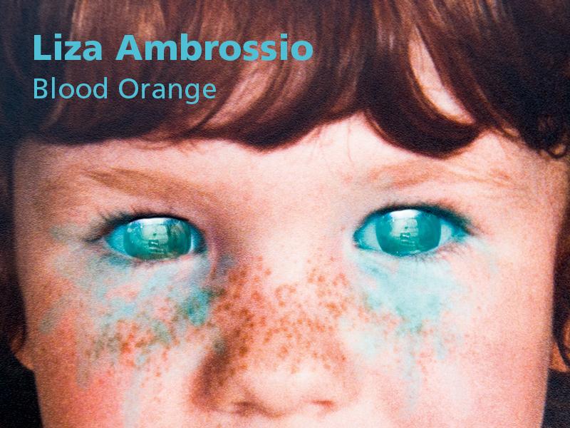 Ambrossio