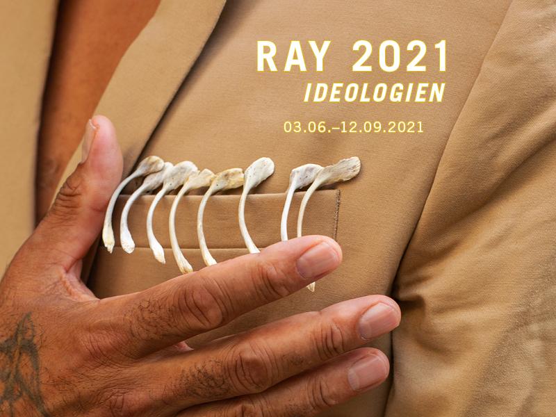 RAY21